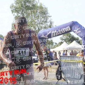 """DIRTYRUN2015_PALUDE_172 • <a style=""""font-size:0.8em;"""" href=""""http://www.flickr.com/photos/134017502@N06/19231816033/"""" target=""""_blank"""">View on Flickr</a>"""