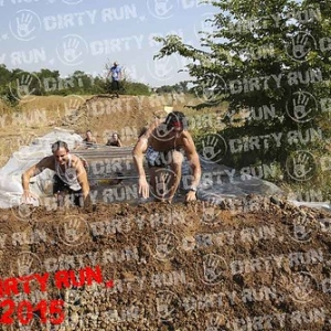"""DIRTYRUN2015_POZZA2_140 • <a style=""""font-size:0.8em;"""" href=""""http://www.flickr.com/photos/134017502@N06/19663106328/"""" target=""""_blank"""">View on Flickr</a>"""