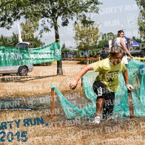 """DIRTYRUN2015_KIDS_467 copia • <a style=""""font-size:0.8em;"""" href=""""http://www.flickr.com/photos/134017502@N06/19771303905/"""" target=""""_blank"""">View on Flickr</a>"""