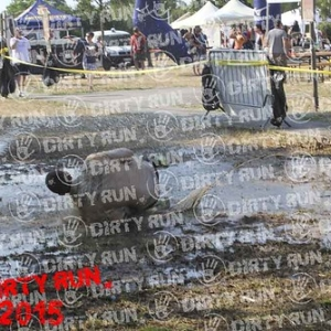"""DIRTYRUN2015_PALUDE_165 • <a style=""""font-size:0.8em;"""" href=""""http://www.flickr.com/photos/134017502@N06/19826525496/"""" target=""""_blank"""">View on Flickr</a>"""