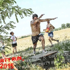 """DIRTYRUN2015_FOSSO_147 • <a style=""""font-size:0.8em;"""" href=""""http://www.flickr.com/photos/134017502@N06/19856653321/"""" target=""""_blank"""">View on Flickr</a>"""