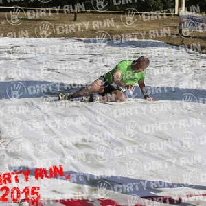 """DIRTYRUN2015_ARRIVO_1155 • <a style=""""font-size:0.8em;"""" href=""""http://www.flickr.com/photos/134017502@N06/19231554984/"""" target=""""_blank"""">View on Flickr</a>"""