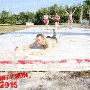 """DIRTYRUN2015_ARRIVO_0251 • <a style=""""font-size:0.8em;"""" href=""""http://www.flickr.com/photos/134017502@N06/19232579683/"""" target=""""_blank"""">View on Flickr</a>"""