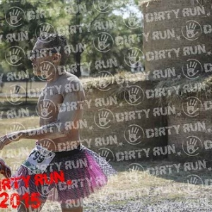 """DIRTYRUN2015_PAGLIA_255 • <a style=""""font-size:0.8em;"""" href=""""http://www.flickr.com/photos/134017502@N06/19662250050/"""" target=""""_blank"""">View on Flickr</a>"""