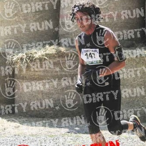"""DIRTYRUN2015_PAGLIA_127 • <a style=""""font-size:0.8em;"""" href=""""http://www.flickr.com/photos/134017502@N06/19662296350/"""" target=""""_blank"""">View on Flickr</a>"""