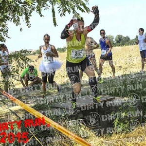 """DIRTYRUN2015_FOSSO_054 • <a style=""""font-size:0.8em;"""" href=""""http://www.flickr.com/photos/134017502@N06/19663744138/"""" target=""""_blank"""">View on Flickr</a>"""