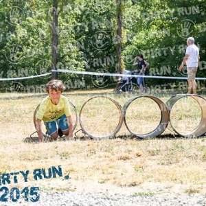 """DIRTYRUN2015_KIDS_373 copia • <a style=""""font-size:0.8em;"""" href=""""http://www.flickr.com/photos/134017502@N06/19148640704/"""" target=""""_blank"""">View on Flickr</a>"""