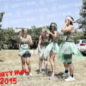"""DIRTYRUN2015_GRUPPI_042 • <a style=""""font-size:0.8em;"""" href=""""http://www.flickr.com/photos/134017502@N06/19228657383/"""" target=""""_blank"""">View on Flickr</a>"""