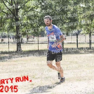 """DIRTYRUN2015_PAGLIA_152 • <a style=""""font-size:0.8em;"""" href=""""http://www.flickr.com/photos/134017502@N06/19229276153/"""" target=""""_blank"""">View on Flickr</a>"""