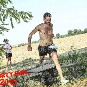 """DIRTYRUN2015_FOSSO_148 • <a style=""""font-size:0.8em;"""" href=""""http://www.flickr.com/photos/134017502@N06/19844321342/"""" target=""""_blank"""">View on Flickr</a>"""