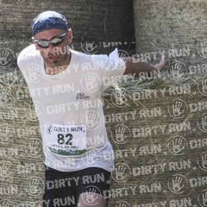 """DIRTYRUN2015_PAGLIA_072 • <a style=""""font-size:0.8em;"""" href=""""http://www.flickr.com/photos/134017502@N06/19850342935/"""" target=""""_blank"""">View on Flickr</a>"""