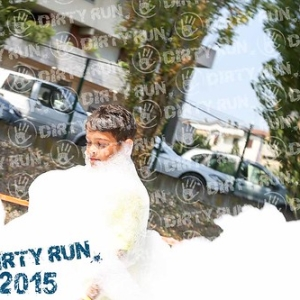 """DIRTYRUN2015_KIDS_631 copia • <a style=""""font-size:0.8em;"""" href=""""http://www.flickr.com/photos/134017502@N06/19583655550/"""" target=""""_blank"""">View on Flickr</a>"""