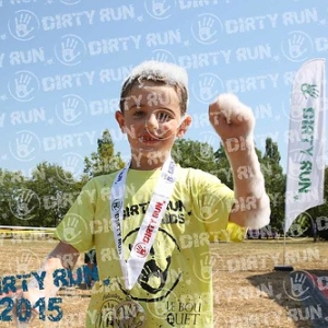 "DIRTYRUN2015_KIDS_805 copia • <a style=""font-size:0.8em;"" href=""http://www.flickr.com/photos/134017502@N06/19583976558/"" target=""_blank"">View on Flickr</a>"