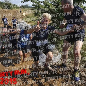 """DIRTYRUN2015_POZZA2_255 • <a style=""""font-size:0.8em;"""" href=""""http://www.flickr.com/photos/134017502@N06/19663016970/"""" target=""""_blank"""">View on Flickr</a>"""