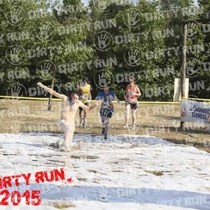 """DIRTYRUN2015_ARRIVO_1070 • <a style=""""font-size:0.8em;"""" href=""""http://www.flickr.com/photos/134017502@N06/19666254190/"""" target=""""_blank"""">View on Flickr</a>"""