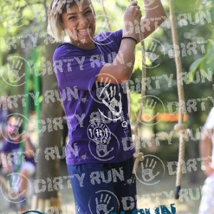 """DIRTYRUN2015_KIDS_270 copia • <a style=""""font-size:0.8em;"""" href=""""http://www.flickr.com/photos/134017502@N06/19775746351/"""" target=""""_blank"""">View on Flickr</a>"""