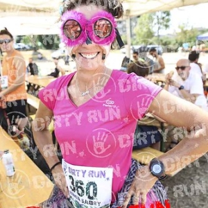 """DIRTYRUN2015_PEOPLE_055 • <a style=""""font-size:0.8em;"""" href=""""http://www.flickr.com/photos/134017502@N06/19661439030/"""" target=""""_blank"""">View on Flickr</a>"""