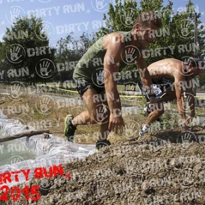 "DIRTYRUN2015_POZZA1_024 • <a style=""font-size:0.8em;"" href=""http://www.flickr.com/photos/134017502@N06/19662088650/"" target=""_blank"">View on Flickr</a>"