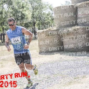 """DIRTYRUN2015_PAGLIA_200 • <a style=""""font-size:0.8em;"""" href=""""http://www.flickr.com/photos/134017502@N06/19662166100/"""" target=""""_blank"""">View on Flickr</a>"""