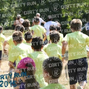 """DIRTYRUN2015_KIDS_169 copia • <a style=""""font-size:0.8em;"""" href=""""http://www.flickr.com/photos/134017502@N06/19150211483/"""" target=""""_blank"""">View on Flickr</a>"""
