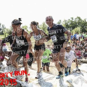 """DIRTYRUN2015_POZZA1_289 copia • <a style=""""font-size:0.8em;"""" href=""""http://www.flickr.com/photos/134017502@N06/19661929938/"""" target=""""_blank"""">View on Flickr</a>"""