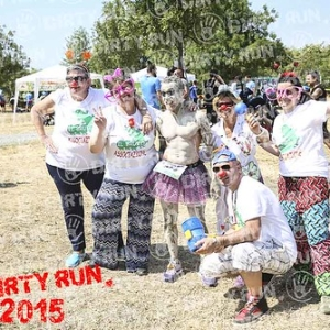 """DIRTYRUN2015_GRUPPI_159 • <a style=""""font-size:0.8em;"""" href=""""http://www.flickr.com/photos/134017502@N06/19661486420/"""" target=""""_blank"""">View on Flickr</a>"""