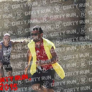 """DIRTYRUN2015_PAGLIA_070 • <a style=""""font-size:0.8em;"""" href=""""http://www.flickr.com/photos/134017502@N06/19662170590/"""" target=""""_blank"""">View on Flickr</a>"""