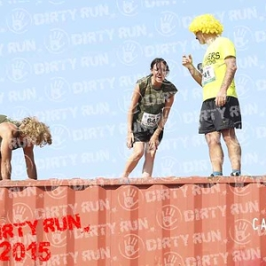 """DIRTYRUN2015_CONTAINER_080 • <a style=""""font-size:0.8em;"""" href=""""http://www.flickr.com/photos/134017502@N06/19663976590/"""" target=""""_blank"""">View on Flickr</a>"""