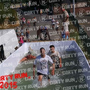 """DIRTYRUN2015_ICE POOL_206 • <a style=""""font-size:0.8em;"""" href=""""http://www.flickr.com/photos/134017502@N06/19826214946/"""" target=""""_blank"""">View on Flickr</a>"""