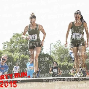 """DIRTYRUN2015_CAMION_68 • <a style=""""font-size:0.8em;"""" href=""""http://www.flickr.com/photos/134017502@N06/19663220919/"""" target=""""_blank"""">View on Flickr</a>"""