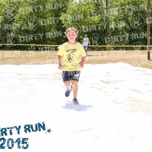 """DIRTYRUN2015_KIDS_777 copia • <a style=""""font-size:0.8em;"""" href=""""http://www.flickr.com/photos/134017502@N06/19764563942/"""" target=""""_blank"""">View on Flickr</a>"""