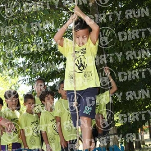 """DIRTYRUN2015_KIDS_138 copia • <a style=""""font-size:0.8em;"""" href=""""http://www.flickr.com/photos/134017502@N06/19148549774/"""" target=""""_blank"""">View on Flickr</a>"""