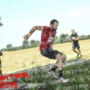"""DIRTYRUN2015_FOSSO_081 • <a style=""""font-size:0.8em;"""" href=""""http://www.flickr.com/photos/134017502@N06/19230859363/"""" target=""""_blank"""">View on Flickr</a>"""