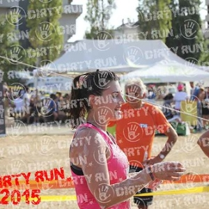 """DIRTYRUN2015_ARRIVO_1106 • <a style=""""font-size:0.8em;"""" href=""""http://www.flickr.com/photos/134017502@N06/19231596964/"""" target=""""_blank"""">View on Flickr</a>"""