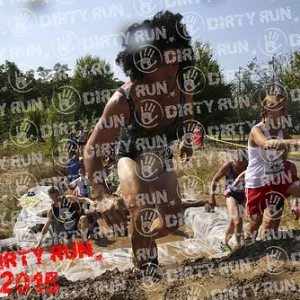 """DIRTYRUN2015_POZZA1_203 copia • <a style=""""font-size:0.8em;"""" href=""""http://www.flickr.com/photos/134017502@N06/19842614922/"""" target=""""_blank"""">View on Flickr</a>"""