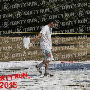 "DIRTYRUN2015_VILLAGGIO_093 • <a style=""font-size:0.8em;"" href=""http://www.flickr.com/photos/134017502@N06/19226739864/"" target=""_blank"">View on Flickr</a>"