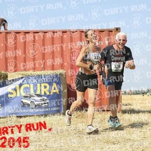 """DIRTYRUN2015_CONTAINER_093 • <a style=""""font-size:0.8em;"""" href=""""http://www.flickr.com/photos/134017502@N06/19231080893/"""" target=""""_blank"""">View on Flickr</a>"""