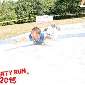 """DIRTYRUN2015_ARRIVO_0108 • <a style=""""font-size:0.8em;"""" href=""""http://www.flickr.com/photos/134017502@N06/19846173162/"""" target=""""_blank"""">View on Flickr</a>"""