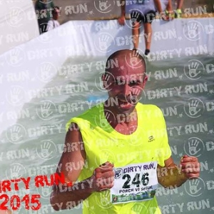 """DIRTYRUN2015_ICE POOL_160 • <a style=""""font-size:0.8em;"""" href=""""http://www.flickr.com/photos/134017502@N06/19664405298/"""" target=""""_blank"""">View on Flickr</a>"""