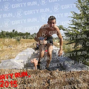 "DIRTYRUN2015_POZZA2_023 • <a style=""font-size:0.8em;"" href=""http://www.flickr.com/photos/134017502@N06/19664651009/"" target=""_blank"">View on Flickr</a>"