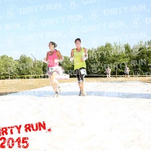 """DIRTYRUN2015_ARRIVO_0092 • <a style=""""font-size:0.8em;"""" href=""""http://www.flickr.com/photos/134017502@N06/19665553388/"""" target=""""_blank"""">View on Flickr</a>"""