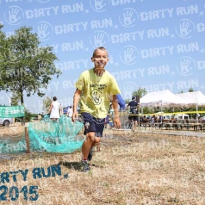 """DIRTYRUN2015_KIDS_432 copia • <a style=""""font-size:0.8em;"""" href=""""http://www.flickr.com/photos/134017502@N06/19771346415/"""" target=""""_blank"""">View on Flickr</a>"""