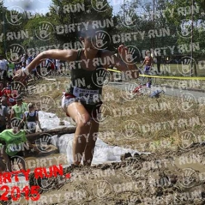 """DIRTYRUN2015_POZZA1_153 copia • <a style=""""font-size:0.8em;"""" href=""""http://www.flickr.com/photos/134017502@N06/19842641202/"""" target=""""_blank"""">View on Flickr</a>"""