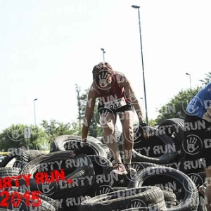 """DIRTYRUN2015_GOMME_003 • <a style=""""font-size:0.8em;"""" href=""""http://www.flickr.com/photos/134017502@N06/19845244812/"""" target=""""_blank"""">View on Flickr</a>"""