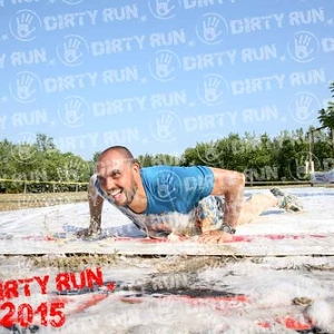 """DIRTYRUN2015_ARRIVO_0246 • <a style=""""font-size:0.8em;"""" href=""""http://www.flickr.com/photos/134017502@N06/19858431021/"""" target=""""_blank"""">View on Flickr</a>"""