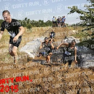 """DIRTYRUN2015_POZZA2_217 • <a style=""""font-size:0.8em;"""" href=""""http://www.flickr.com/photos/134017502@N06/19228447354/"""" target=""""_blank"""">View on Flickr</a>"""