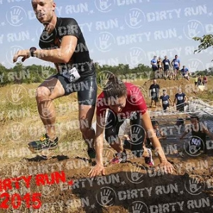 """DIRTYRUN2015_POZZA2_216 • <a style=""""font-size:0.8em;"""" href=""""http://www.flickr.com/photos/134017502@N06/19228449794/"""" target=""""_blank"""">View on Flickr</a>"""