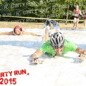 """DIRTYRUN2015_ARRIVO_0203 • <a style=""""font-size:0.8em;"""" href=""""http://www.flickr.com/photos/134017502@N06/19230873754/"""" target=""""_blank"""">View on Flickr</a>"""