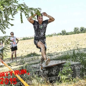 """DIRTYRUN2015_FOSSO_155 • <a style=""""font-size:0.8em;"""" href=""""http://www.flickr.com/photos/134017502@N06/19851690425/"""" target=""""_blank"""">View on Flickr</a>"""