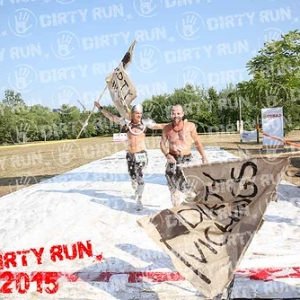 """DIRTYRUN2015_ARRIVO_0215 • <a style=""""font-size:0.8em;"""" href=""""http://www.flickr.com/photos/134017502@N06/19858453821/"""" target=""""_blank"""">View on Flickr</a>"""